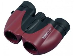ミザールテック コンパクト10倍双眼鏡 BF-1021