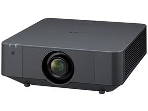 SONYデータプロジェクター VPL-FHZ60/B[ブラック]