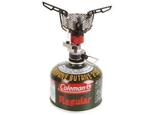 コールマン ファイアーストーム [2000028328] Coleman