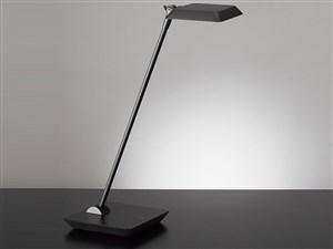 Z-LIGHT ベース型 ブラック Z-G4000B