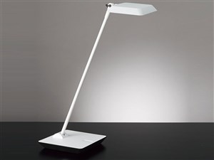 Z-LIGHT ベース型 ホワイト Z-G4000W