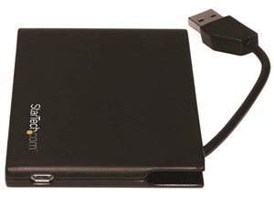 2SD4FCRU3 [USB 13in1 ブラック]
