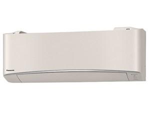 パナソニックインバーター冷暖房除湿タイプ エオリアCS-EX407C2-C[ノーブル・・・