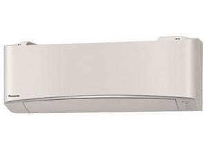 パナソニックインバーター冷暖房除湿タイプ エオリアCS-EX567C2-C[ノーブル・・・