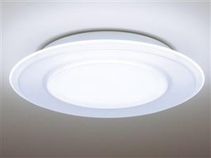 パナソニック  LEDシーリングライト HH-XCB1283A