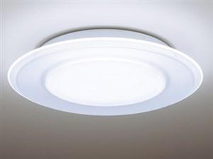 パナソニック  LEDシーリングライト HH-XCB0883A