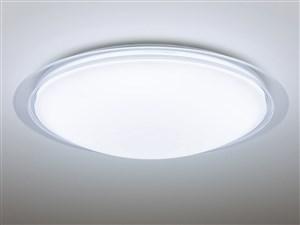 パナソニック  LEDシーリングライト HH-XCB1240A