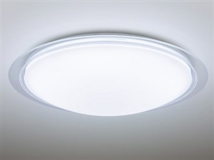 パナソニック  LEDシーリングライト HH-XCB0840A