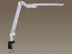 パナソニック  LEDデスクスタンド SQ-LC524-S [シルバー仕上・・・