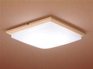 パナソニック LEDシーリングライト HH-CB0850A ~8畳