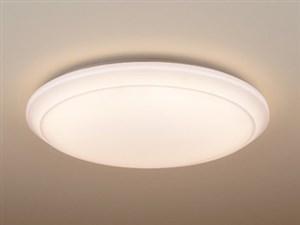パナソニック LEDシーリングライト HH-CB1233L ~12畳