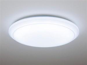 パナソニック LEDシーリングライト HH-CB1833A ~18畳