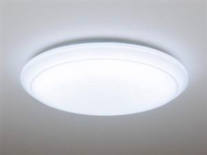 パナソニック LEDシーリングライト HH-CB2033A ~20畳