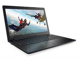 80SM017HJP [エボニーブラック] ideapad 310 Lenovo