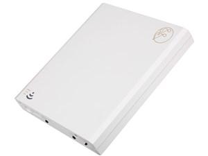 アイ・オー・データ機器 IOデータ スマートフォン用CDレコーダー CDRI-W24AIW・・・