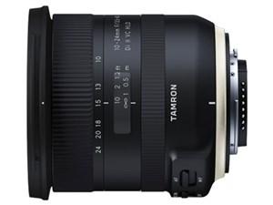 10-24mm F/3.5-4.5 Di II VC HLD (Model B023) [ニコン用]
