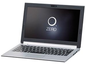 LAVIE Hybrid ZERO HZ300/GAS PC-HZ300GAS [ムーンシルバー]