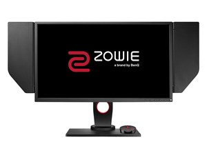 ZOWIE XL2540 [24.5インチ ダークグレイ]