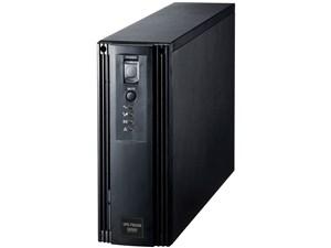サンワサプライ 小型無停電電源装置 UPS-750UXN