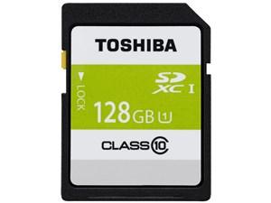 SDAR40N128G [128GB]
