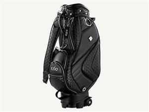 ゼクシオ GGC-X083 [ブラック]