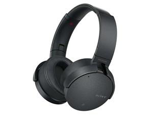 MDR-XB950N1 (B) [ブラック]