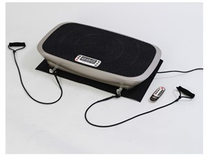 3D振動マシン バランスウェーブ FAV3017
