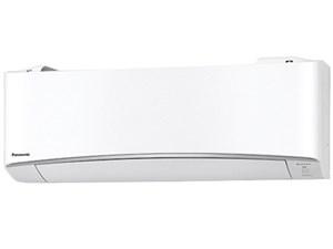 パナソニック ルームエアコン  EXシリーズ エオリア 主に6畳用・100V クリス・・・