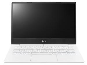 LG gram 13Z970-ER33J