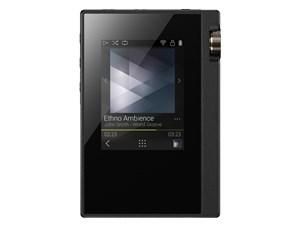 rubato DP-S1(B) [16GB]