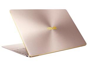 UX390UA-256GRG [ローズゴールド] ZenBook 3 UX390UA ASUS