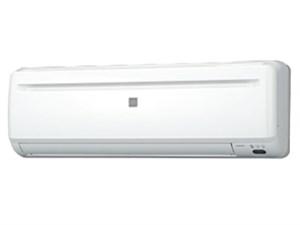 コロナ 冷房専用 エアコン RC-2217R