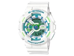 G-SHOCK GA-110WG-7AJF