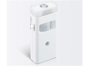 ツインバード工業 ツインバード 停電センサーLEDサーチライト/赤外線センサー・・・
