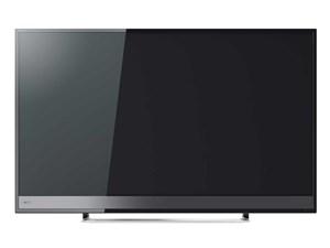 東芝 40V型 4K対応液晶テレビ REGZA 40M510X [40インチ ブラック・・・