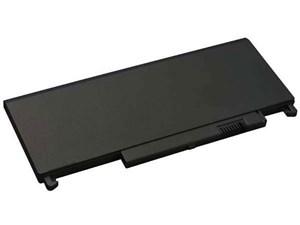 パナソニック CF-RZシリーズ専用バッテリーパック(ブラック) CF-VZSU0TJ・・・