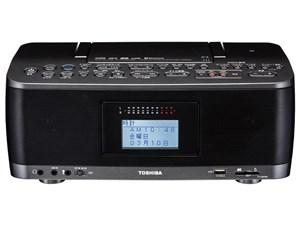 TY-CWX90 通常配送商品1