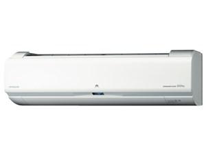 ステンレス・クリーン 白くまくん RAS-W22G