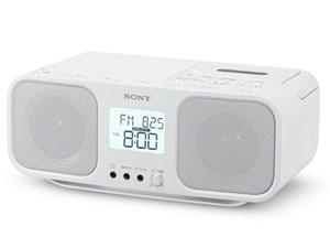 CFD-S401 [ホワイト]