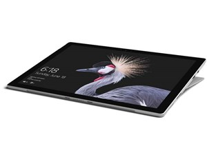 FJX-00014 Surface Pro マイクロソフト