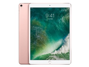 MPF22J/A [ローズゴールド] iPad Pro 10.5インチ Wi-Fi 256GB