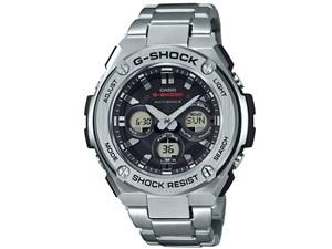 カシオ【国内正規品】CASIO G-SHOCK 電波ソーラー腕時計 GST-W310D-1AJF★【G・・・