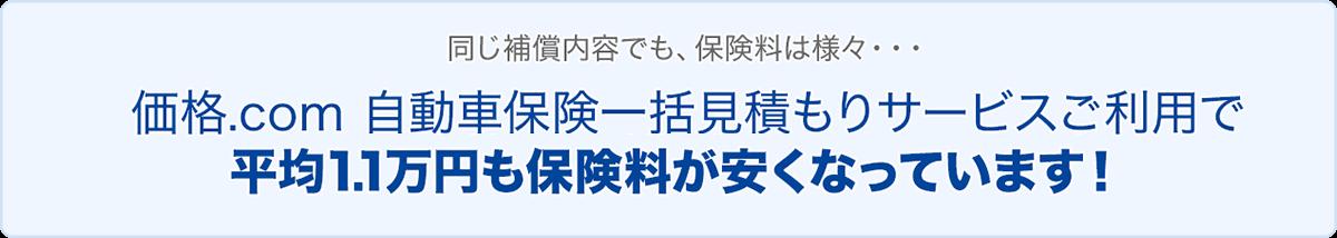 �����⏞���e�ł��A�ی����͗l�X�c  ���i.com �����ԕی��ꊇ���ς���T�[�r�X�����p�ŕ���1.8���~���ی����������Ȃ��Ă��܂��I