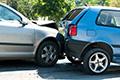 自動車同士のイレギュラー事故の補償・過失割合の決まり方