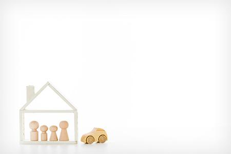 運転者を家族限定にすると保険料は安くなる−運転者限定特約・割引とは−