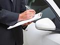 交通事故証明書の取り方