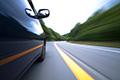 自動ブレーキ搭載で保険料が安くなる?(自動ブレーキ割引とは?)