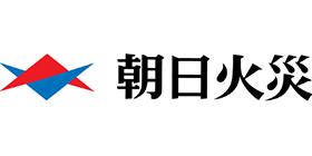 朝日火災海上保険株式会社