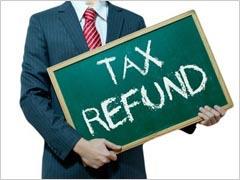 自動車税、自動車重量税などはどうなるの?