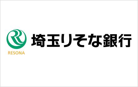 埼玉りそな銀行 りそなクイックカードローン